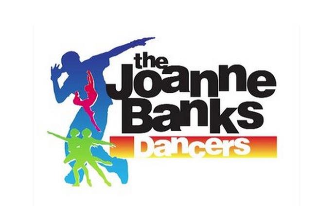 Joanne Banks