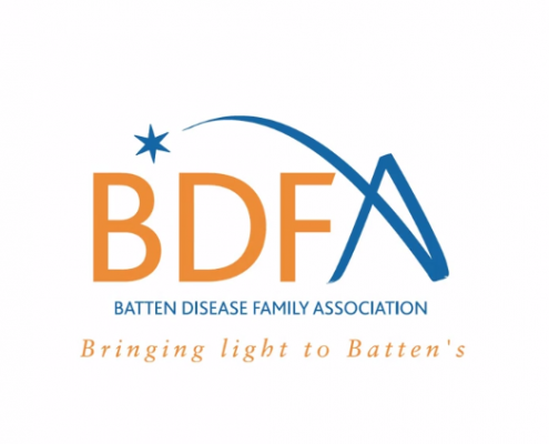 BDFA, Batten Disease Family Association