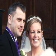Wedding Film Darlington