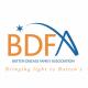 BDFA, Batten Disease Family Association